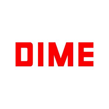 雑誌「DIME(ダイム)」2020年5月15日発売7月号掲載 本当に使える宅トレギア30