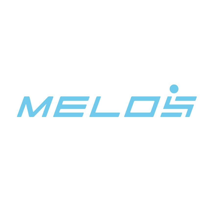 WEBマガジン「MELOS(メロス)」2018年10月29日掲載