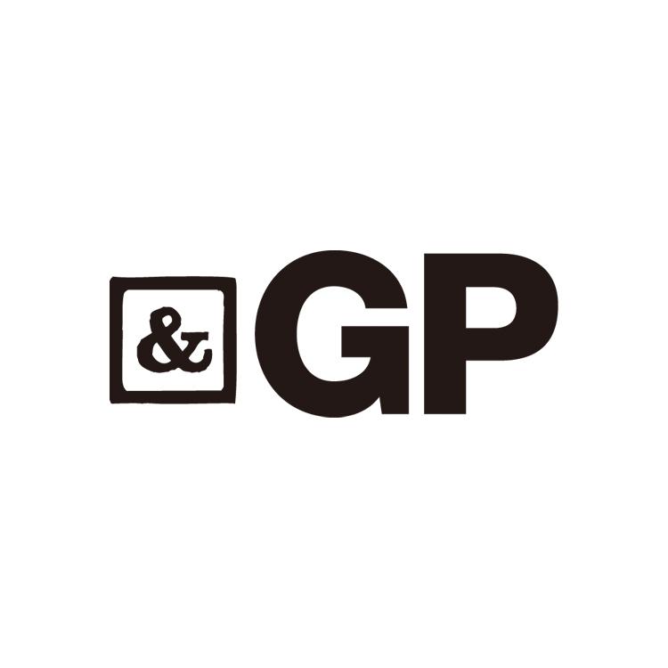 モノ情報Webメディア「&GP(アンドジーピー)」2018年8年5日ニュース