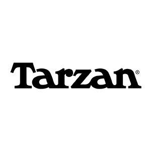 雑誌「Tarzan(ターザン)」2018年11月22日発売No.754掲載