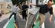 フジテレビ / なりゆき街道旅 でスラックレールが紹介されます